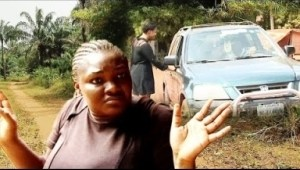 Video: PLEASE HOLD MY SECRET 1 – Latest Nigerian Nollywood Movies